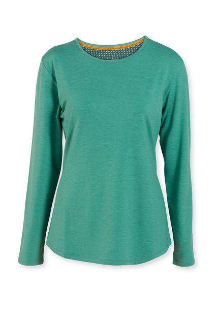 Top-long-sleeve-green-melee-pip-studio-xs-s-m-l-xl-xxl