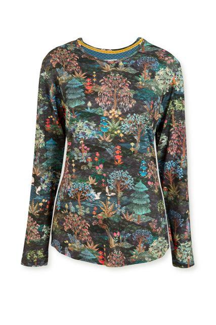 Top-long-sleeve-botanical-blue-pip-garden-pip-studio-xs-s-m-l-xl-xxl