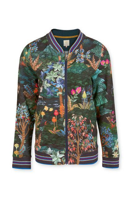 jacket-long-sleeve-botanical-print-blue-pip-garden-pip-studio-xs-s-m-l-xl-xxl
