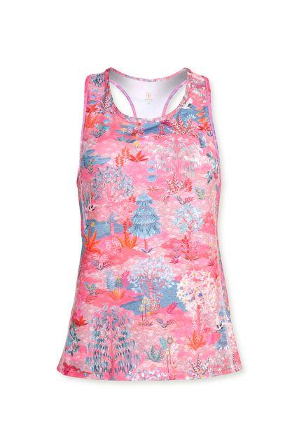 Sport-top-sleeveless-pink-pip-garden-pip-studio-xs-s-m-l-xl-xxl
