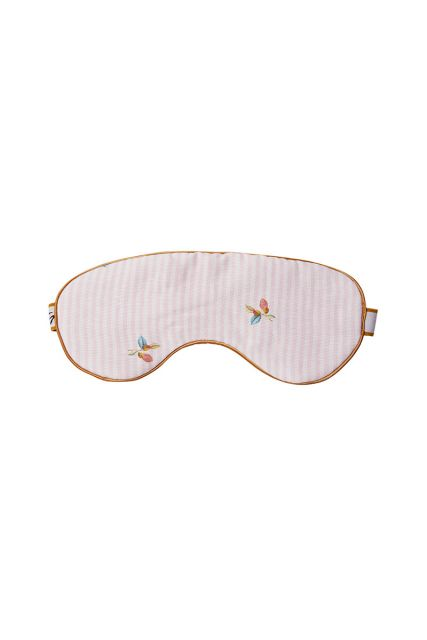 Alie-sleeping-mask-chérie-light-pink-pip-studio-51.530.001-onesize