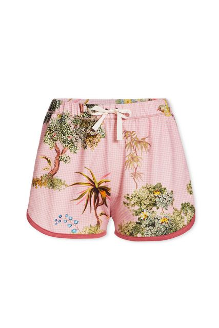Bali-short-trousers-c'est-la-tree-pink-pip-studio-51.501.085-conf