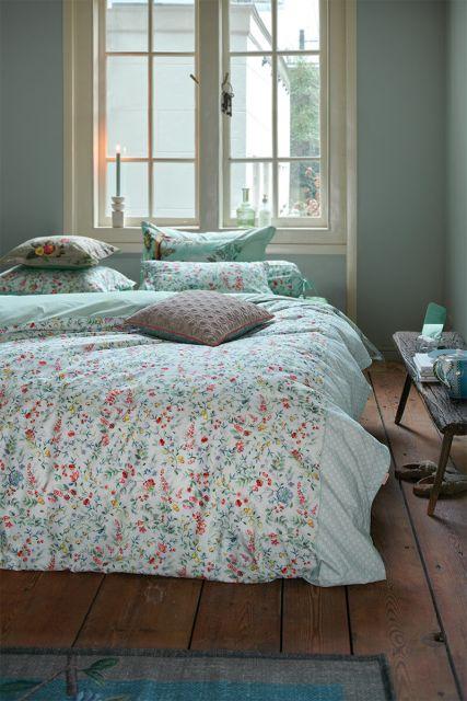 Dekbedovertrek-bloemen-wit-midnight-garden-pip-studio-2-persoons-240x220-140x200-katoen