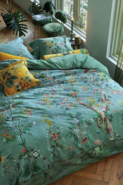 dekbedovertrek-bloemen-blauw-wild-and-tree-2-persoons-pip-studio-240x220-140x200-katoen