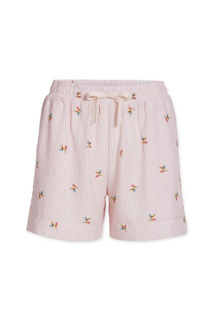 Bob-short-trousers-chérie-light-pink-cotton-linen-pip-studio-51.501.091-conf