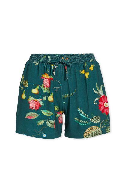 Bob-short-trousers-fleur-grandeur-groenn-pip-studio-51.501.097-conf