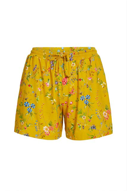 Bob-short-trousers-petites-fleur-yellow-pip-studio-51.501.121-conf