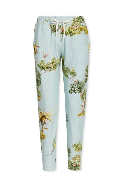 Bobientje-long-trousers-c'est-la-tree-blue-pip-studio-51.500.325-conf