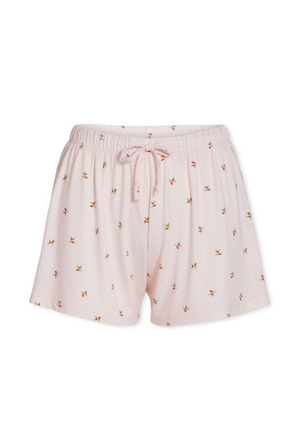 Bonna-short-trousers-bisous-light-pink-pip-studio-51.501.145-conf