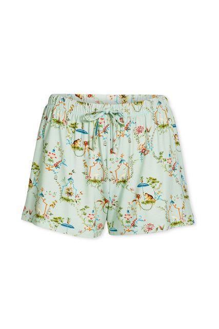 Bonna-short-trousers-singerie-light-green-pip-studio-51.501.163-conf