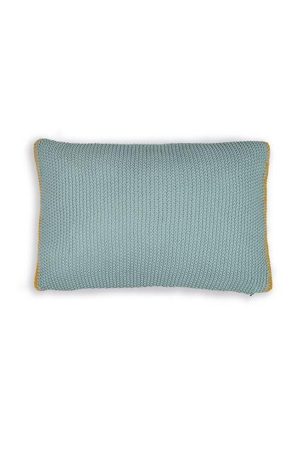 cushion-blue-rectangle-cushion-decorative-pillow-bonsoir-pip-studio-35x60-cotton-quilted