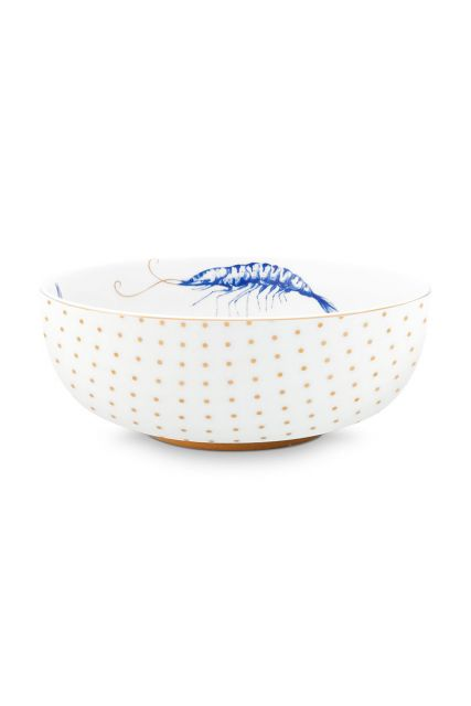 bowl-royal-yerseke-15-cm-pip-studio-51.003.172