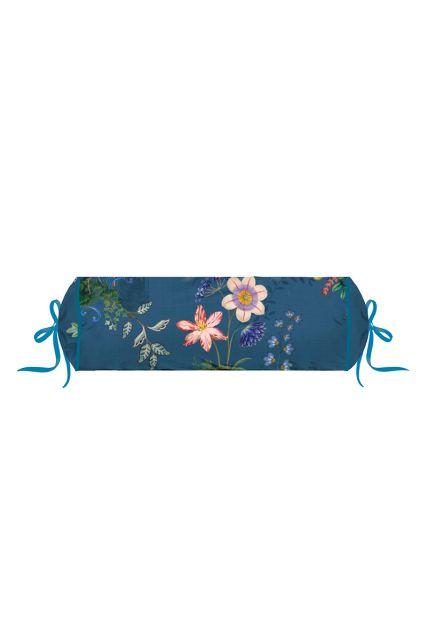 nackenrolle-chinese-porcelain-blau-blumen-pip-studio-22x70-cm-225501