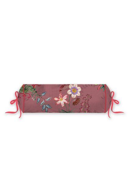rolkussen-chinese-porcelain-roze-bloemen-pip-studio-22x70-cm-225509