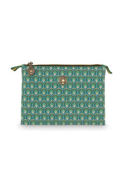 cosmetic-flat-pouch-small-rococo/petites-fleurs-multi-19.5x13x1-cm-nylon/satin-1/48-pip-studio-51.274.135