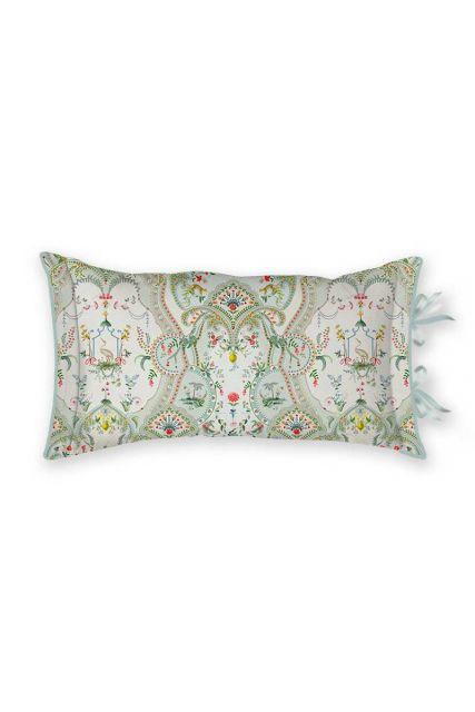 cushion-white-birds-rectangle-cushion-decorative-pillow-curious-animals-pip-studio-35x60-cotton