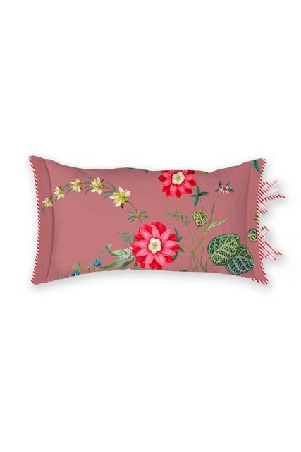 cushion-pink-flowers-rectangle-cushion-decorative-pillow-petites-fleurs-pip-studio-35x60-cotton