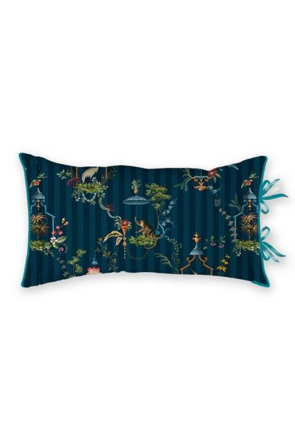 cushion-rectangle-singerie-dark-blue-pip-studio