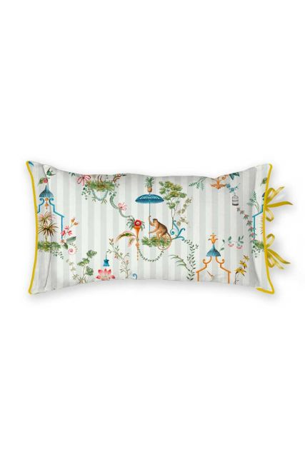 cushion-rectangle-singerie-wit-pip-studio
