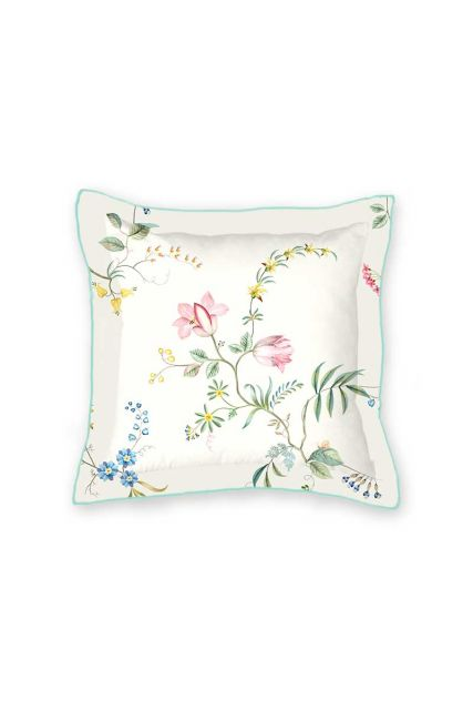 cushion-white-floral-square-cushion-decorative-pillow-fleur-grandeur-pip-studio-45x45-cotton