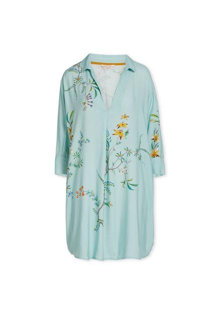 Dalish-night-dress-grand-fleur-blue-woven-pip-studio-51.504.049-conf
