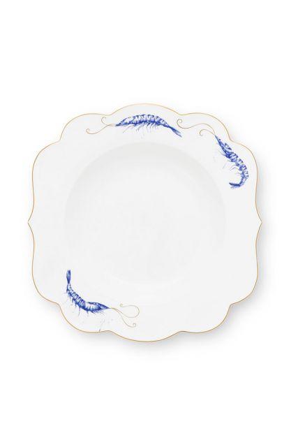 deep-plate-royal-yerseke-23.5-cm-pip-studio-51.001.256