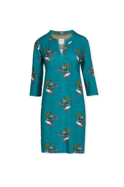 Dalia-night-dress-my-heron-green-pip-studio-51.504.037-conf