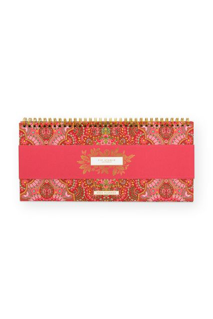 desk-planner-moon-delight-red-pip-studio-14008015