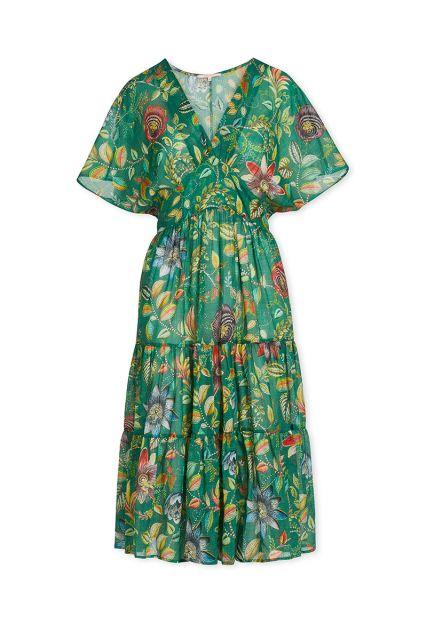 dushi-dress-exotic-garden-green-