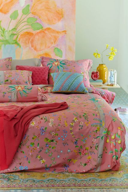 Duvet-cover-flower-pink-petites-fleurs-pip-studio-2-persons-240x220-140x200-cotton