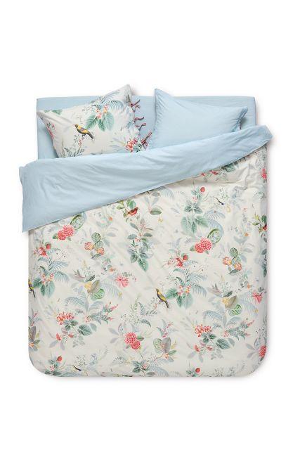 Duvet-cover-flower-white-floris--pip-studio-2-persons-240x220-140x200-cotton