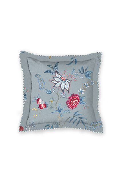 rectangle-decorative-royal-birds-blue-flowers-pip-studio-225517