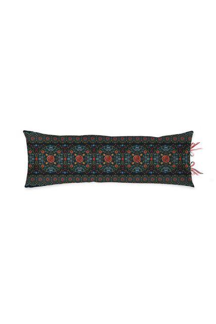 Long-rectangle-decorative-forest-carpet-dark-blue-flowers-pip-studio-225513