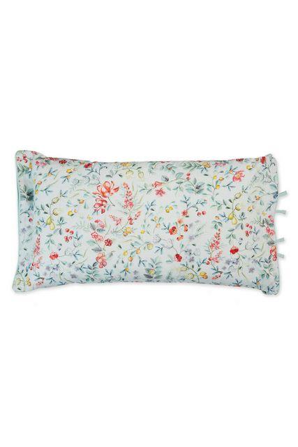 kussen-wit-bloemen-rechthoek-sierkussen-midnight-garden-pip-studio-35x60-katoen
