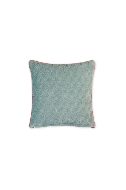 cushion-quilty-dreams-khaki-pip-studio-205703