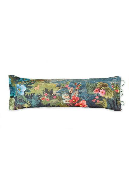 cushion-multi-flowers-rectangle-cushion-decorative-pillow-winter-blooms-pip-studio-35x60-cotton-long