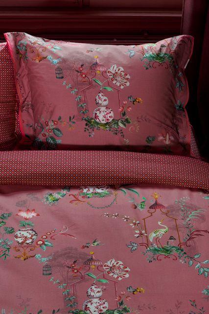 pillowcase-chinese-porcelain-pink-flowers-pip-studio-60x70-40x80-cotton