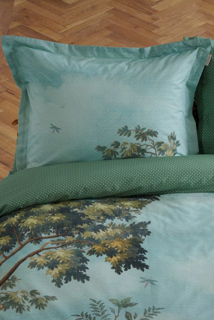 pillowcase-winter-blooms-multi-pip-studio-204863