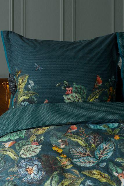 pillowcase-winter-foliage-green-pip-studio-204812