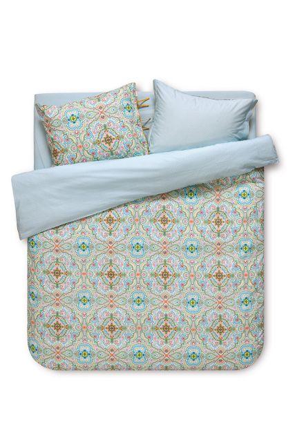 duvet-cover-white-flowers-moon-delight-2-persons-pip-studio-240x220-140x200-cotton