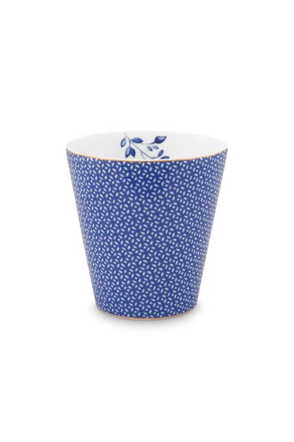 mug-small-without-ear-royal-tiles-230-ml-6/48-pip-studio-51.002.238