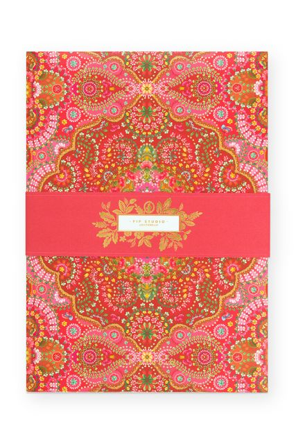 notebook-a4-moon-delight-red-pip-studio-14003069