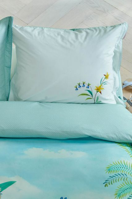 pillowcase-white-flowers-cushion-cover-jolie-pip-studio-2-person-60x70-40x80-cotton