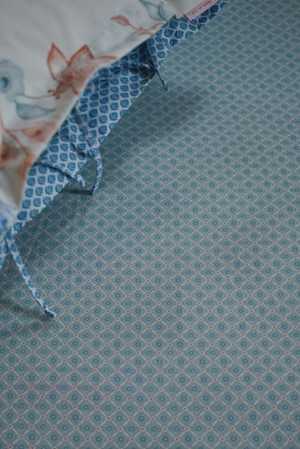 Laken-hell-blau-startile-pip-studio-baumwolle-140x200-180x200-cm