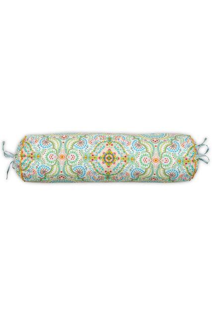 cushion-white-flowers-neck-roll-cushion-decorative-pillow-moon-delight-pip-studio-22x70-cotton