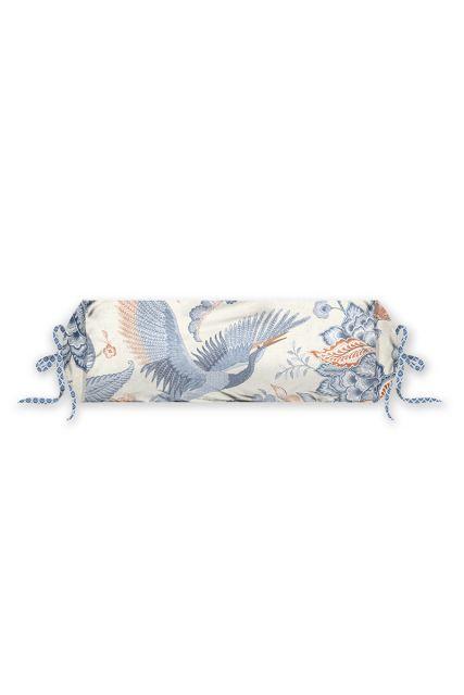 neckroll-royal-birds-blue-flowers-pip-studio-22x70-cm-225506