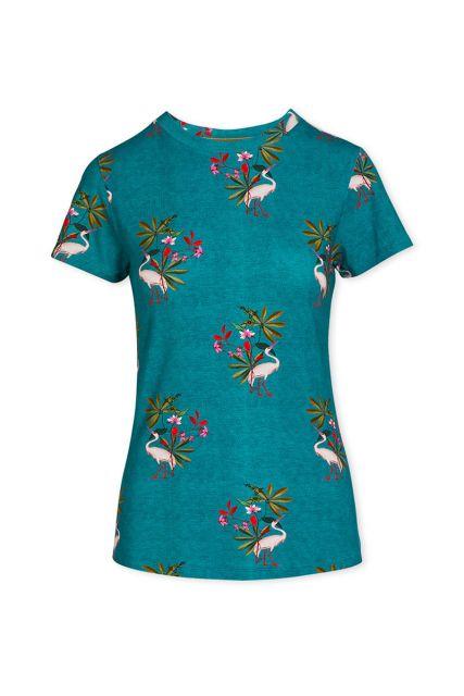 Tanja-short-sleeve-my-heron-groen-pip-studio-51.512.079-conf