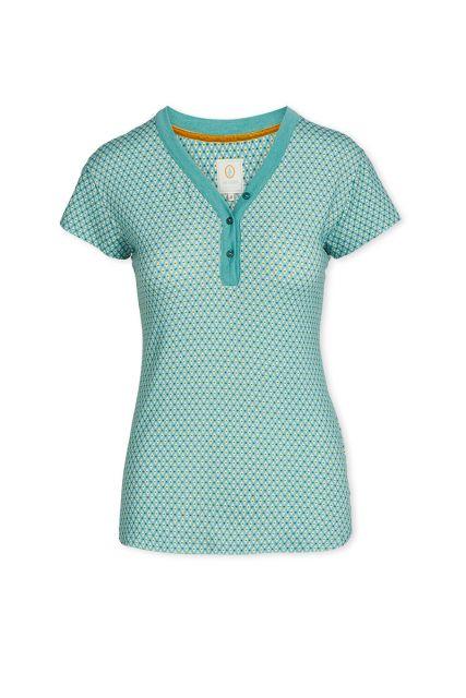 Teca-short-sleeve-marquise-blauw-pip-studio-51.512.109-conf