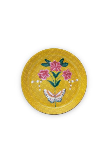 tea-tip-blushing-birds-made-porcelain-yellow