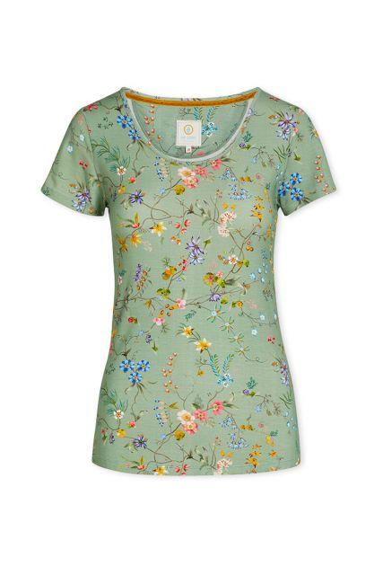 Tilly-short-sleeve-petites-fleurs-groen-pip-studio-51.512.127-conf